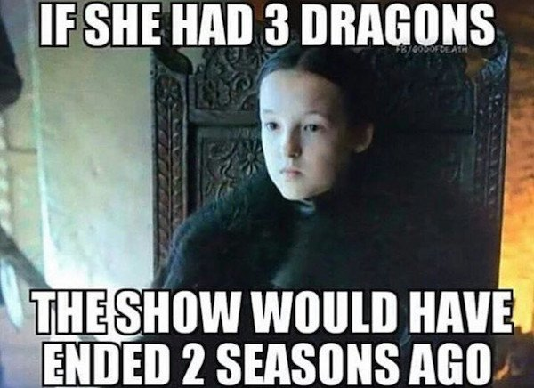 game-of-thrones-memes-made-of-dragons-fire-4-24.jpg